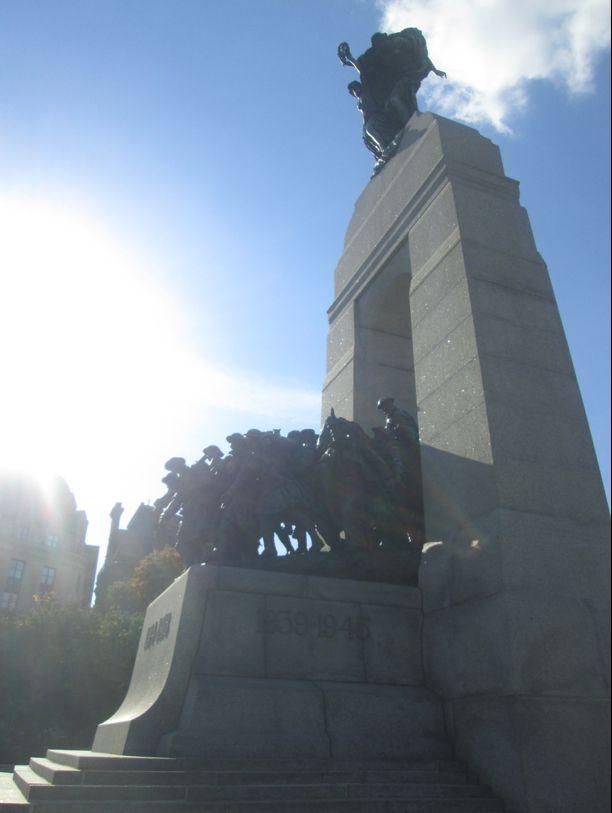 memorial day us canada