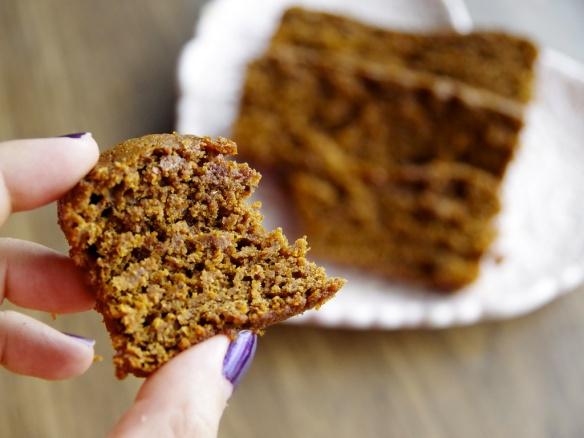 Ontbijtkoek Dutch Belgian Spiced Cake | Sweet Revenge | Pinterest