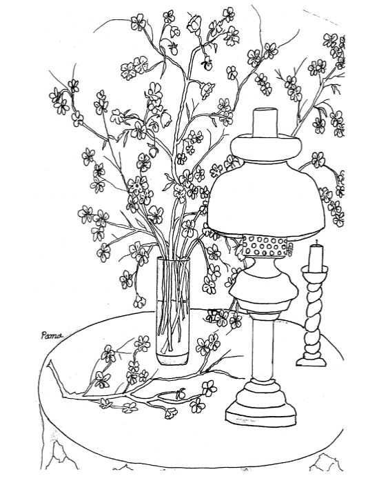Free For Grown Ups Coloring Pages Grown Up Coloring