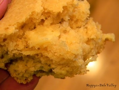 Whole Wheat Pineapple Muffins | breakfast | Pinterest