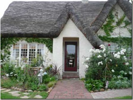 Cotswold Mini Houses Pinterest