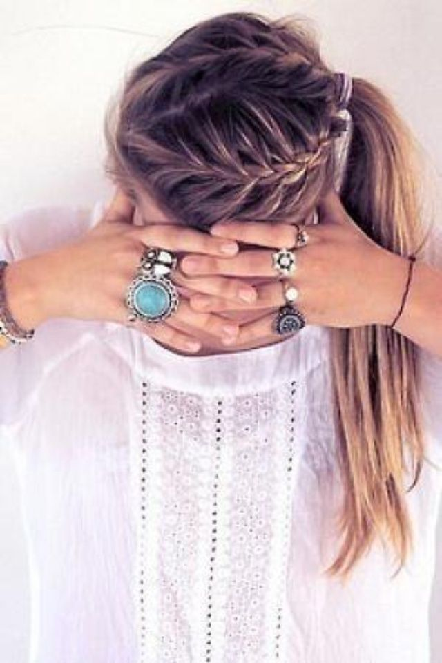hairstyle for girls tumblr - photo #6
