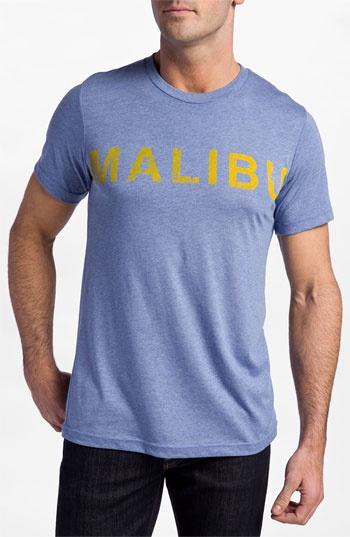 DiLascia Malibu T-Shirt |Nordstrom Mens
