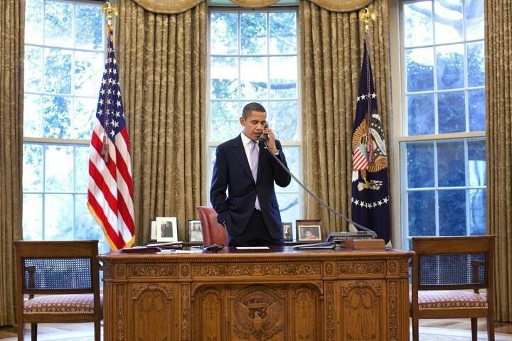 oval office so presidential pinterest
