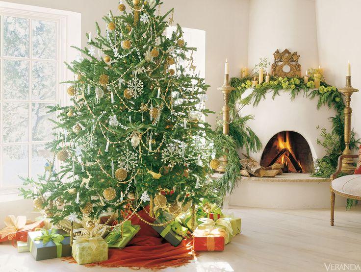Holiday Decor In Veranda Happy Holidays Pinterest