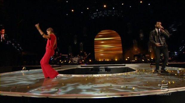 the eurovision quiz contest australia