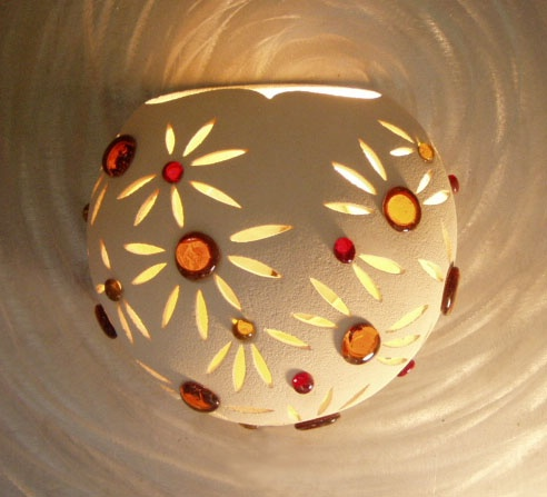 Lampade da parete - Apli Marghe  Products I Love  Pinterest