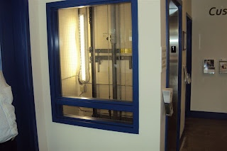 Home Elevators Made Easy For The Home For The