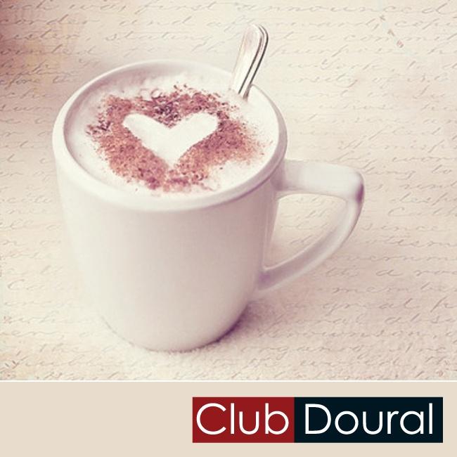 Bom dia! Que sua quinta-feira seja repleta de amor! http://migre.me/crX4U