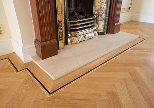 Lawson Brothers Floor Company Flooring