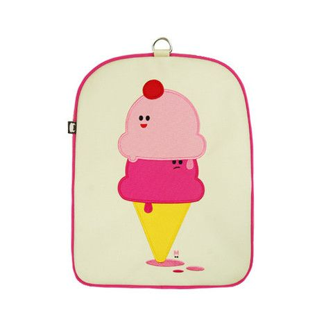 Beatrix Backpacks