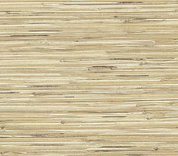 natural seagrass wallpaper 2017 - Grasscloth Wallpaper