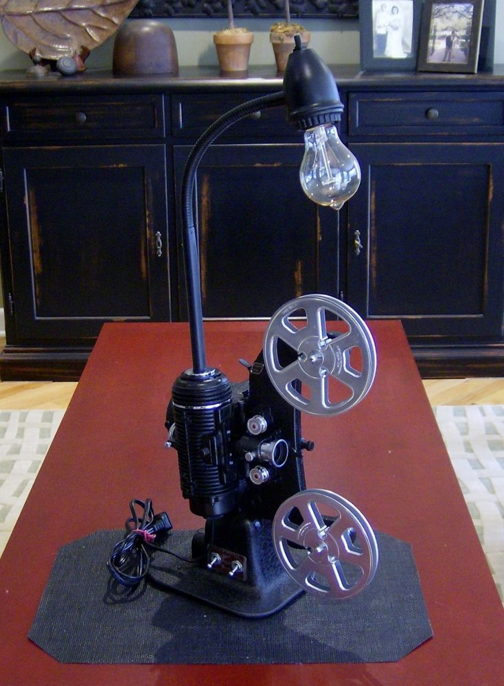 Jan 18,  · 2kins4.cf Projector Lamp Center presents a quick how-to demonstration on how to properly replace a bulb or lamp in your projector.