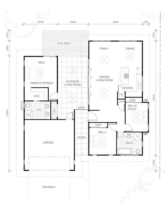 Pin by didee ison on house floor plans pinterest for Dobbins homes floor plans