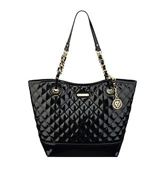 anne+klein+handbags+sale