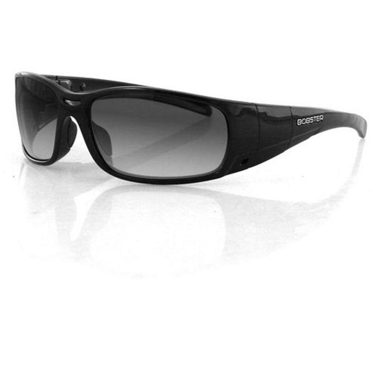 cheap designer sunglasses san diego louisiana brigade