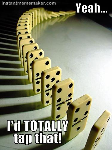 cemerlangpoker.Com agen judi poker on-line dan domino on line uang asli terpercaya