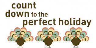 Can t wait thanksgiving pinterest