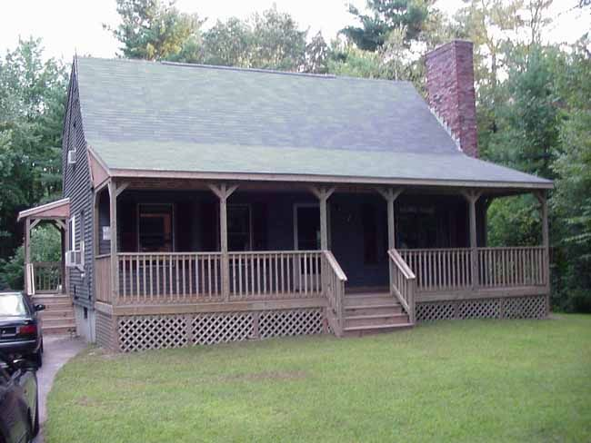 rustic porches and decks google search rustic