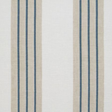 Image Result For Stripey Curtains