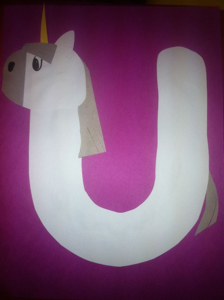 gallery for gt letter u crafts for preschool