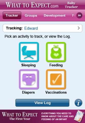 best sleep tracker app for iphone 5