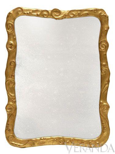 Dessin Fournir Serge Mirror