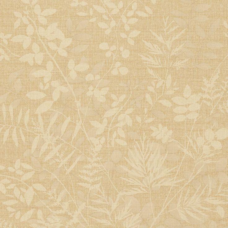 Pin by inside fabric on ralph lauren wallpaper catalog - Ralph lauren wallpaper ...
