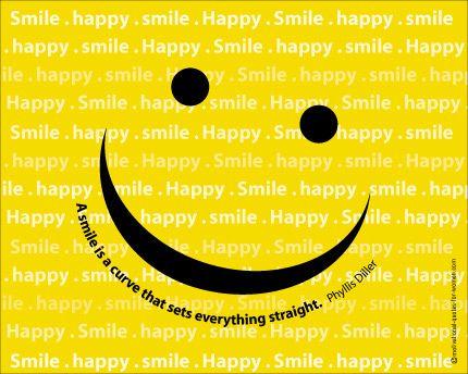 keep smiling smile pinterest
