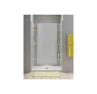 http://michaeldimauro.com/sterling-72262106-accord-alcove-shower-back