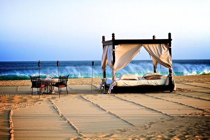 Cabo Paradise!