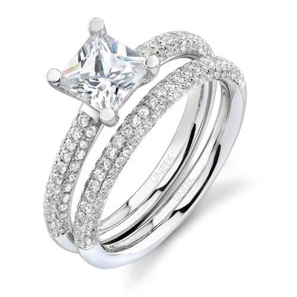 wedding rings memphis tn modest On jewelry stores in cordova tn
