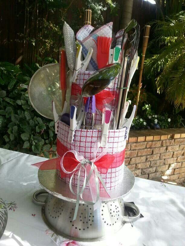 kitchen tea gift idea gift ideas pinterest heavens to betsy fiesta floral bridal shower games