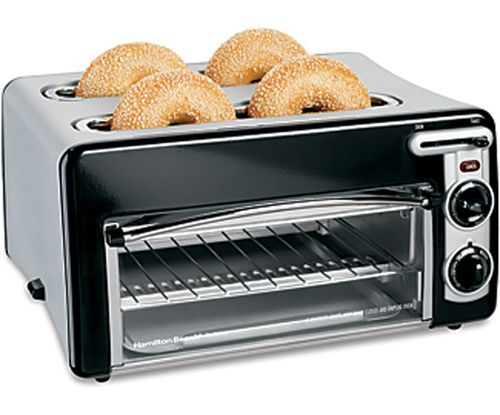 Breville Countertop Convection Oven Recipes : ... healthier toaster oven recipes Recipes: Breville Smart Oven: To