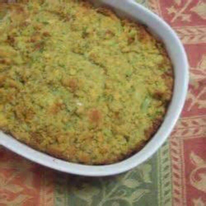 Cornbread dressing | Thanksgiving | Pinterest