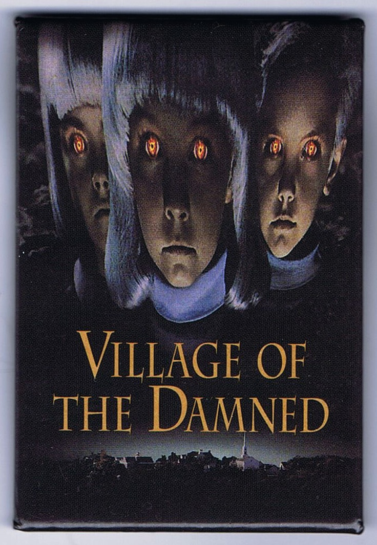 Village Of The ...