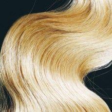 ... hair color permanent hair cream dye gloden copper blond hair color