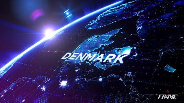 eurovision us broadcast