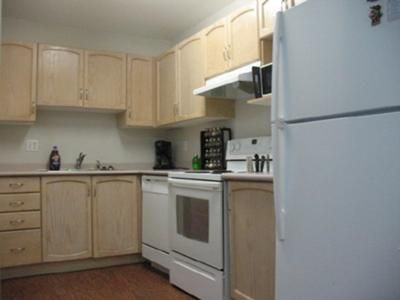 DIY Kitchen remodel on a budget | home | Pinterest