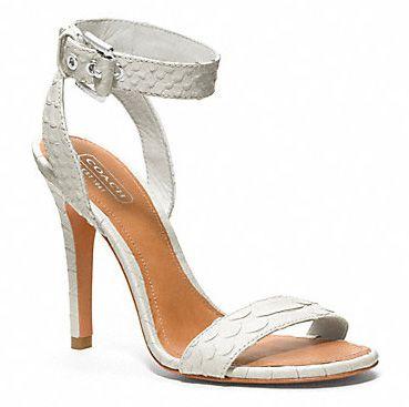 Coach Shoes - Overstock Shopping - Men's, Women's & Kids