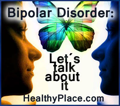 signs symptoms causes and treatment of bipolar disorder Bipolar disorder is a problem in brain that causes frequent shifts in mood, energy, and activity levels symptoms vary from person to person in terms of severity and duration for some patients, feelings of depression and elevated moods may rotate or cycle for other patients, moods might shift.