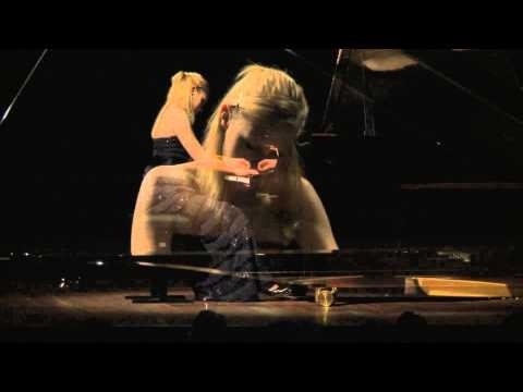 valentina lisitsa pictures