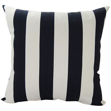Jcpenney Outdoor Throw Pillows : Pin by Kelly Hickenbottom on Outdoor Spaces / Entertaining Pinterest