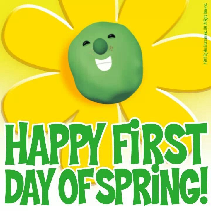 search results for  u201cmarch 2015 coloring calendar page Funny First Day of Spring first day of spring clipart 2019