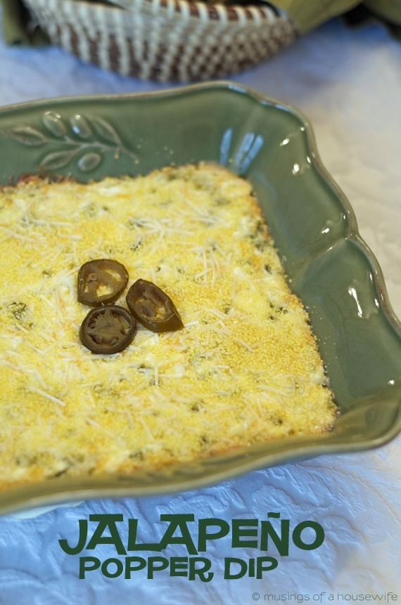 Gluten Free Jalapeno Popper Dip, I may have to make a run to the ...