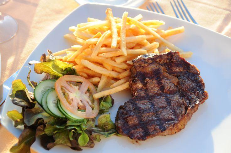 ビーフステーキの画像 p1_25