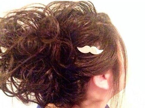 Apostolic hairstyle by Apostolic lifestyle
