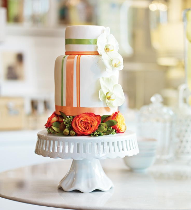 Vancouver Wedding Cake Cake Ideas And Designs