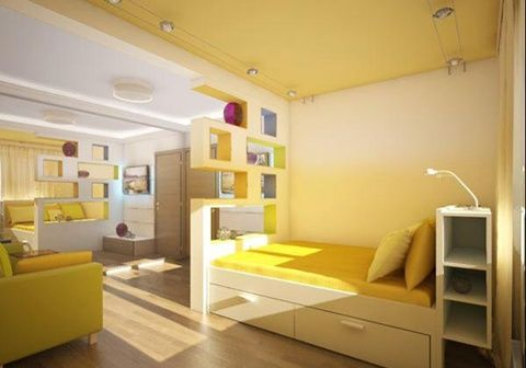 10 design tips for small bedrooms home stay pinterest