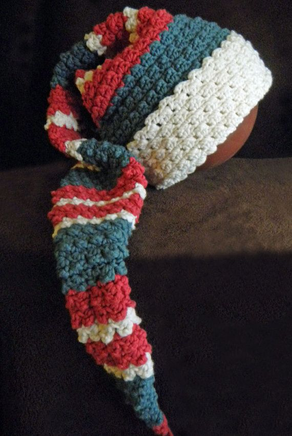 Free Crochet Stocking Patterns Images Knitting Patterns Free Download